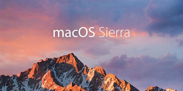 macOS High Sierra permet de se connecter en tant que root sans mot de passe