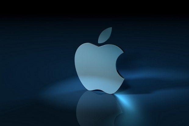Apple encore embourbé dans une faille MacOS
