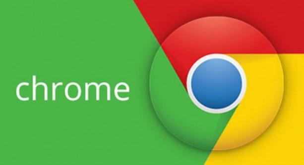 Google a décidé de marquer tous les sites HTTP comme non sécurisés