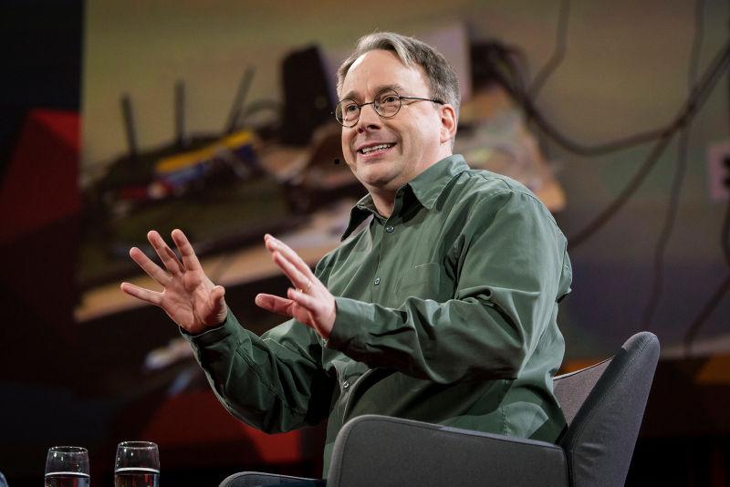 Le rapport de CTS-Labs sur les puces d'AMD n'est qu'un abattage médiatique