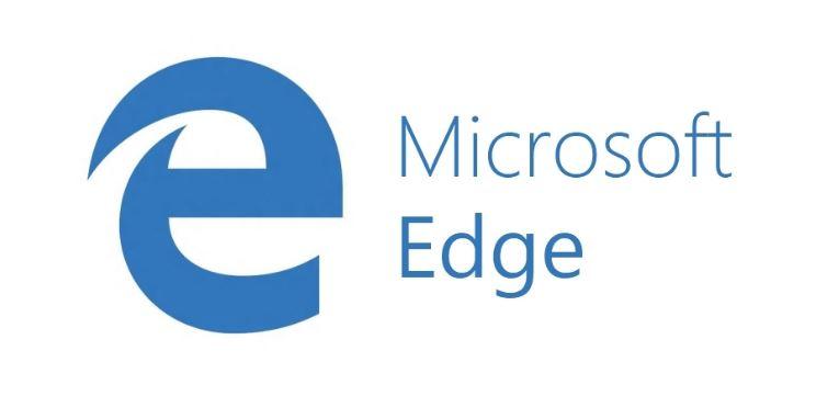 Le Project Zero dévoile une faille sur Microsoft Edge