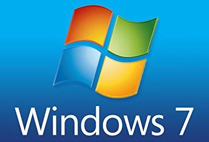 Windows 7 : le nouveau correctif fait plus de mal que de bien.