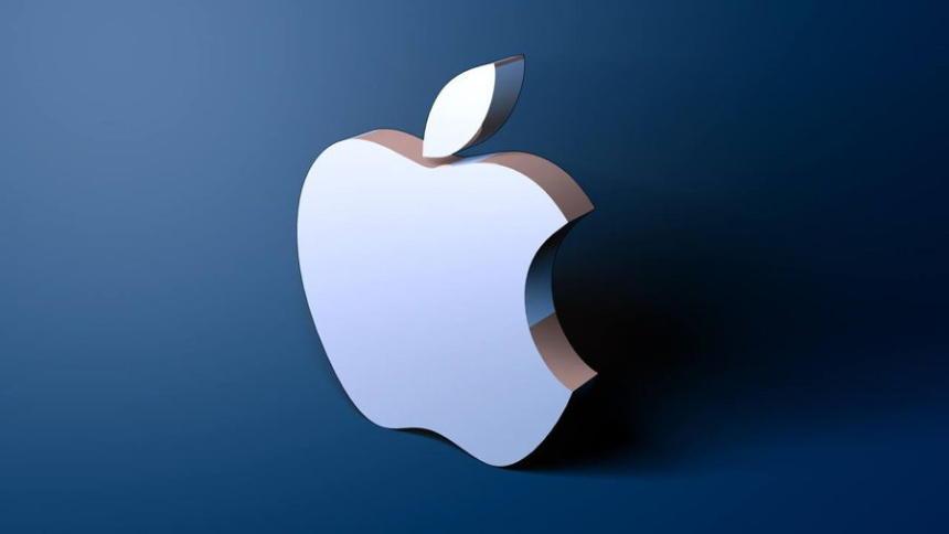 Apple a dévoilé un nouveau gestionnaire de fichiers pour iOS 11