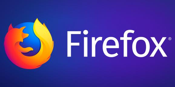 La version de Firefox 59 est disponible en téléchargement