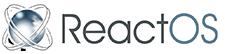 ReactOS 0.4.11 est disponible.