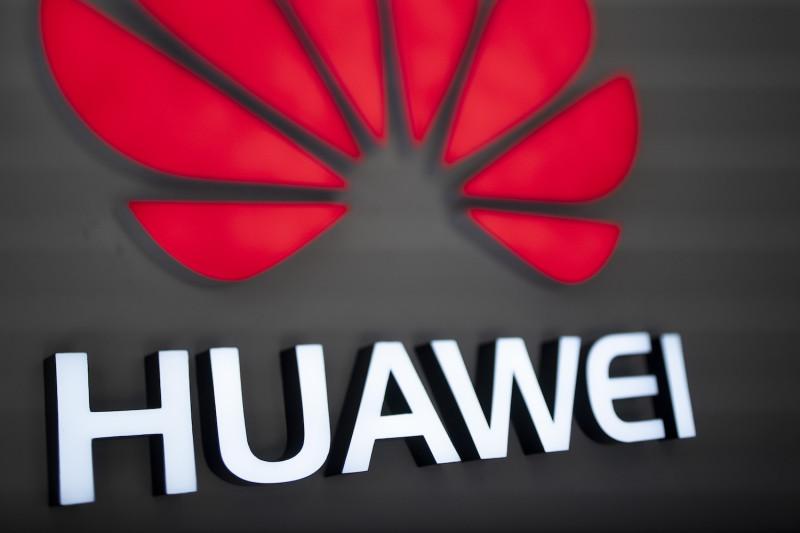 Les développeurs des applications sont invitée par Huawei sur sa vitrine AppGallery